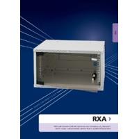 adatlap RXA sorozat