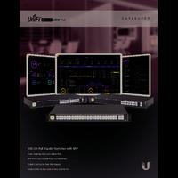 USW-48-POE adatlap