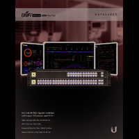 USW-PRO-48-POE adatlap